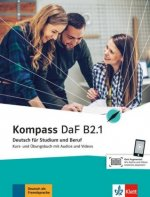 Kompass DaF B2.1