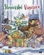 Slovenské Vianoce