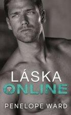 Láska online