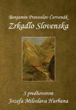 Zrkadlo Slovenska
