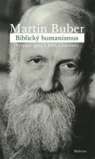 Biblický humanismus