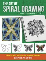 Art of Spiral Drawing