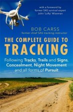 Complete Guide to Tracking (Third Edition)