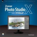 Zoner Photo Studio X  Úpravy fotografií v modulu Vyvolat