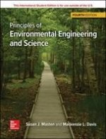 ISE Principles of Environmental Engineering & Science