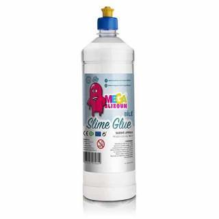 Megaslizoun lepidlo bílé 1000 ml