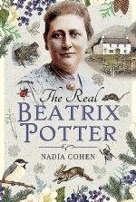 Real Beatrix Potter