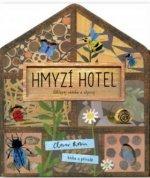 Hmyzí hotel