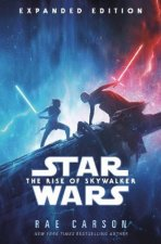 Rise of Skywalker: Expanded Edition (Star Wars)