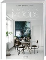 Nordic Moods (EN)