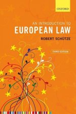 Introduction to European Law