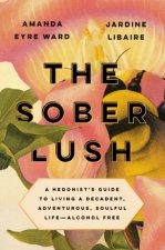Sober Lush