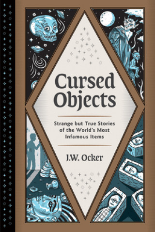 Cursed Objects
