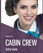 Master the Cabin Crew Interview - INTERVIEW SUCCESS