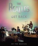 Beatles: Get Back
