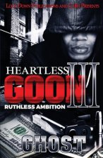 Heartless Goon 3