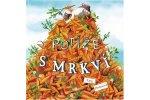 Potíže s mrkví