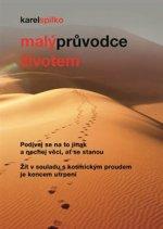 Malý průvodce životem - 2. vydání