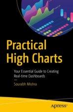 Practical Highcharts with Angular