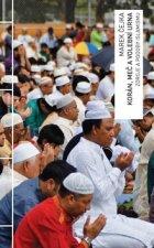 Korán, meč a volební urna