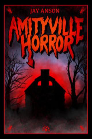 Amityville Horror