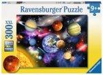 Solar System Puzzle 300 Teile