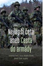 Nejlepší četa aneb Cesta do armády