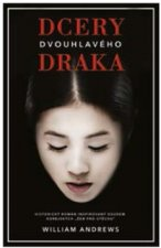 Dcery dvouhlavého draka