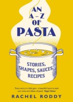A-Z of Pasta