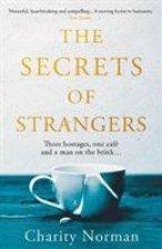 Secrets of Strangers