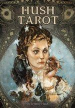 Hush Tarot