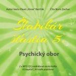 Šlabikár šťastia 5 Psychický obor