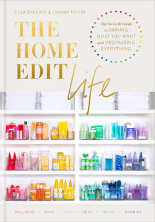Home Edit Life