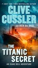 Titanic Secret