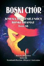 Boski Chor 18