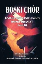 Boski Chor tom 18