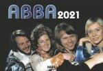 ABBA 2021
