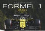 Faszination Formel 1 2021