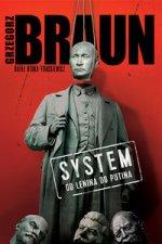 System Od Lenina do Putina