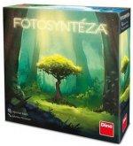 Fotosyntéza Rodinná hra
