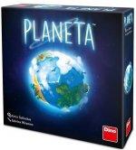 Planeta Rodinná hra