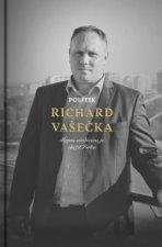 Politik Richard Vašečka