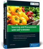 Sourcing and Procurement with SAP S/4HANA