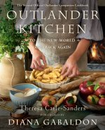 Outlander Kitchen: To the New World and Back