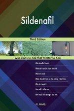 Sildenafil; Third Edition