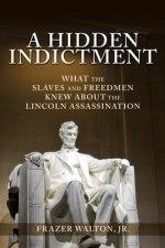 Hidden Indictment