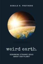 Weird Earth