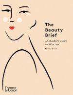 Beauty Brief