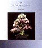 Bonsai Art of Living Sculpture