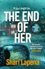 End of Her